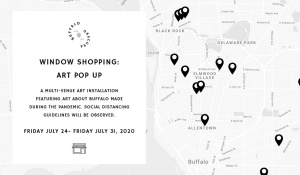 window shopping map image.