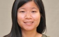 The Department of Biological Sciences is pleased to announce that Nicole Wong has won the University at Buffalo Graduate School's 2020 Excellence in Teaching Award for Graduate Teaching Assistants. Wong is currently a PhD candidate based in the lab of Dr. Matthew Xu-Friedman.
