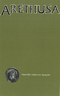 Cover of Artheusa, Issue 50, Vol. 2