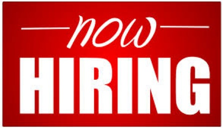 Now Hiring: Clinical Assistant Professor (10 Month), Film Studies.