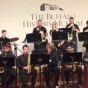 UB Jazz Ensemble