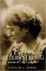 """Eugenie Sellers Strong: Portrait of an Archaeologist"" By Stephen L. Dyson"