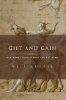 """Gift and Gain: How Money Transformed Ancient Rome"" By Neil Coffee"