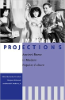 """Imperial Projections: Ancient Rome in Modern Popular Culture"" Edited by Sandra R. Joshel, Margaret Malamud and Donald T. McGuire"
