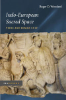 """Indo-European Sacred Space"" By Roger Woodard"