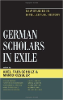 Axel Fair-Schulz, co-editor, German Scholars in Exile: New Studies in Intellectual History, (Lexington Books, 2011)