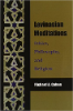 Levinasian Meditations: Ethics, Philosophy, and Religion