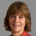 Janet Morrow.