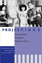 "Cover of ""Imperial Projections""."