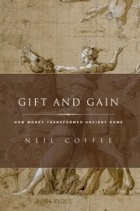 "Cover of ""Gift and Gain""."