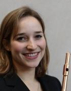 Caroline Sonett