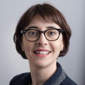 Paola Ugolini